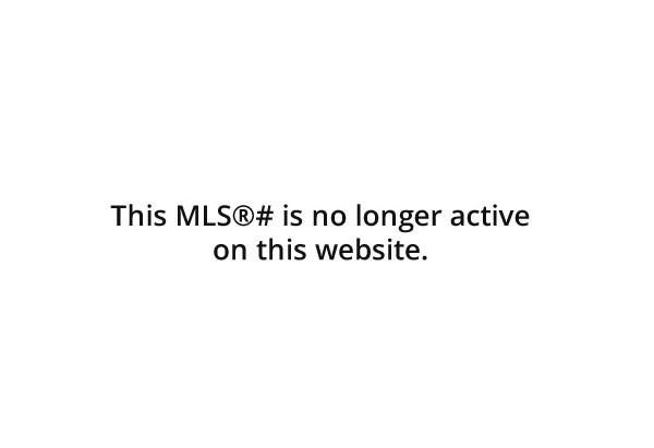 21 Magnotta Rd,  N4581564, Markham,  for sale, , HomeLife CultureLink Realty Inc., Brokerage*