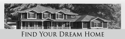 Find Your Dream Home, HomeLife CultureLink Realty Inc., Brokerage* REALTOR