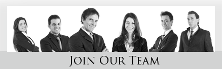 Join Our Team, HomeLife CultureLink Realty Inc., Brokerage* REALTOR
